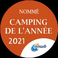 genomineerde-camping-van-het-jaar 2021 - FR