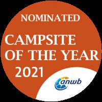 genomineerde-camping-van-het-jaar 2021 - UK